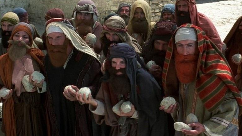 kép:http://spiritualhealingsource.com/wp-content/uploads/2011/11/Life-of-Brian-stone-him.jpg