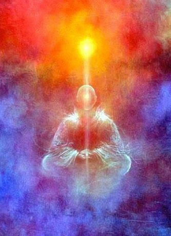 [Image: Meditation-in-the-light.jpg]
